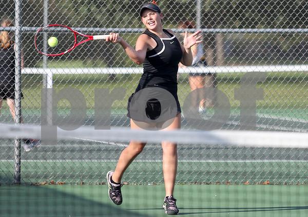 dspts_0923_dk_syc_tennis2.jpg