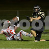 dspts_0926_syc_ott_football1.jpg