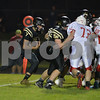 dspts_0926_syc_ott_football5.jpg