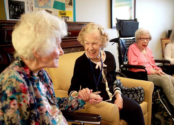 knews_thu_406_GEN_Centenarians1