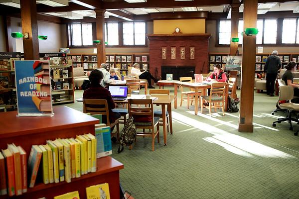 knews_thu_223_GEN_LibraryReferendum4