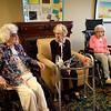 knews_thu_406_GEN_Centenarians2