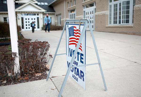 knews_thu_413_ALL_VoterTurnout1