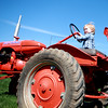 knews_thu_413_ALL_tractor3
