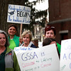 knews_thu_413_GEN_InformationalPicket4