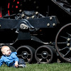 knews_thu_413_ALL_tractor6