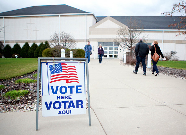 knews_thu_413_ALL_VoterTurnout2