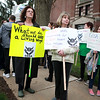 knews_thu_413_GEN_InformationalPicket2