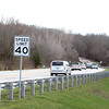knews_thu_420_GEN_SpeedLimit1