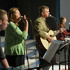 knews_thu_420_ELB_churchfeature3