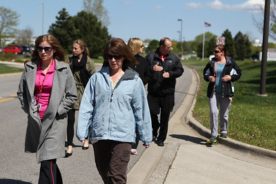 Mike Greene - mgreene@shawmedia.com Heather Klaus, Sarah Humpa Monday, April 23, 2012 in McHenry.