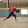 SCE Softball