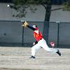 BAT baseball