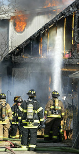 hnews_thu410_cl_house_fire2