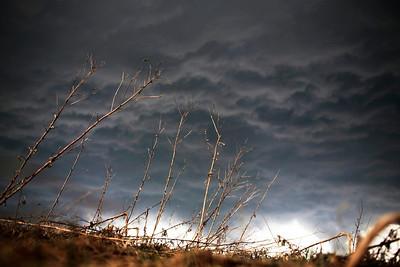 Hnews_ADV_weather_1.jpg