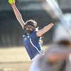 kspts_thu_410_SCNsoftball2