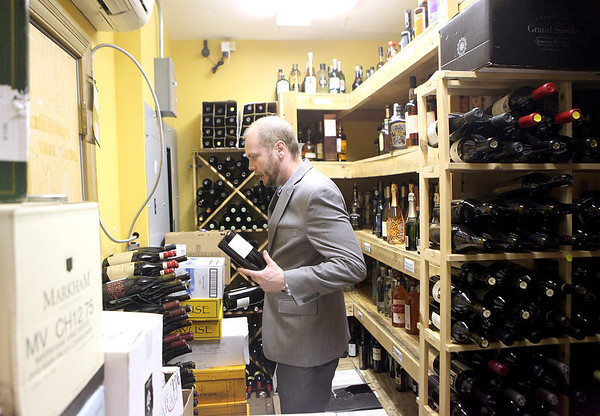 knews_wed_409_Sommelier1
