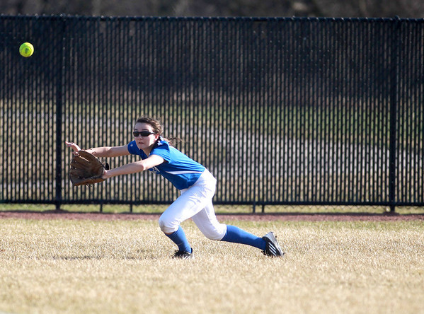 kspts_thu_410_SCNsoftball1