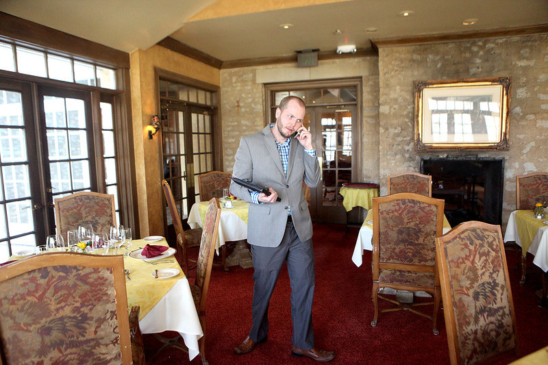 knews_wed_409_Sommelier2