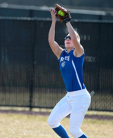 kspts_thu_410_SCNsoftball4