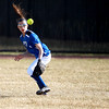 kspts_thu_410_SCNsoftball6