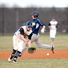 kspts_sat_412_SCNbaseball3
