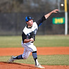 kspts_sat_412_SCNbaseball5