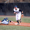 kspts_sat_412_SCNbaseball1