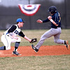 kspts_sat_412_SCNbaseball2