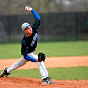 kspts_fri_425_GEN_SCNbaseball6