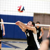 kspts_tue_422_SCN_STFboysvolleyball1