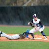 kspts_fri_425_GEN_SCNbaseball5