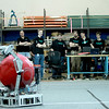 knews_wed_423_TRI_Robots2