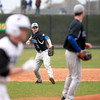 kspts_fri_425_GEN_SCNbaseball1