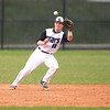 kspts_fri_425_GEN_SCNbaseball2