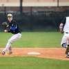 kspts_fri_425_GEN_SCNbaseball3