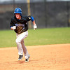 kspts_fri_425_GEN_SCNbaseball4