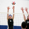 kspts_tue_422_SCN_STFboysvolleyball4