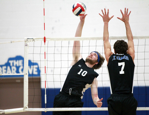 kspts_tue_422_SCN_STFboysvolleyball3