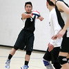 kspts_tue_422_SCN_STFboysvolleyball5