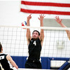 kspts_tue_422_SCN_STFboysvolleyball2