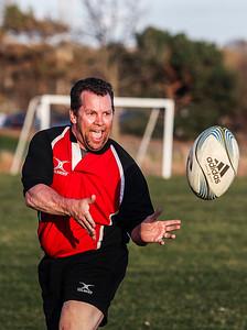 hspts_adv_rugby1.jpg