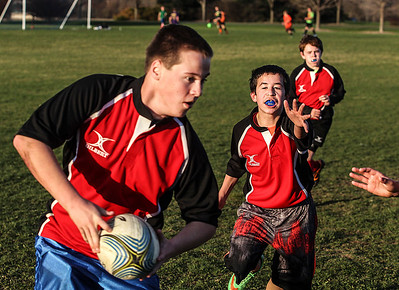 hspts_adv_rugby2.jpg