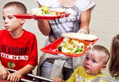 hnws_sat0426_spaghetti_dinner1.jpg