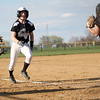 dspts_0426_syc_kane_softball1.jpg