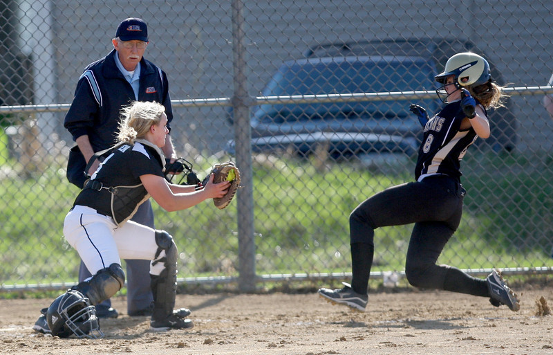 dspts_0426_syc_kane_softball4.jpg