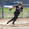 dspts_0426_syc_kane_softball8.jpg