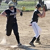 dspts_0426_syc_kane_softball5.jpg