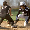 dspts_0426_syc_kane_softball3.jpg