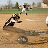 dspts_0426_syc_kane_softball2.jpg